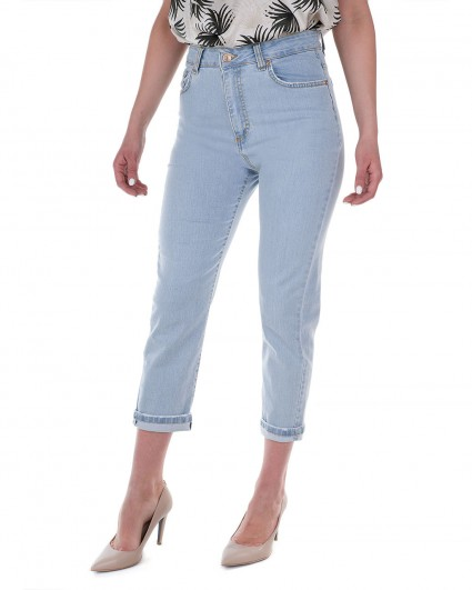 Jeans for women 0041087004/9