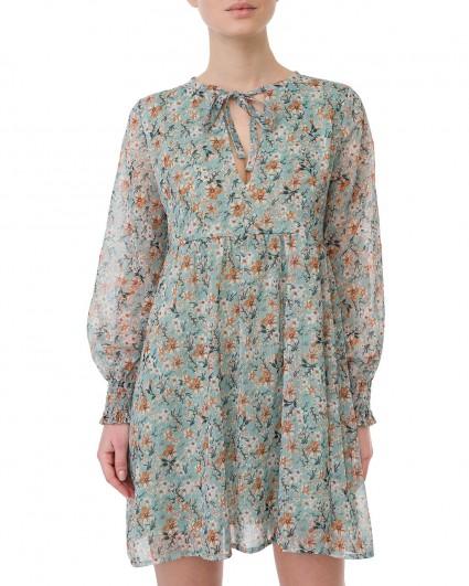 Платье женское MP8MM160026XX90/20