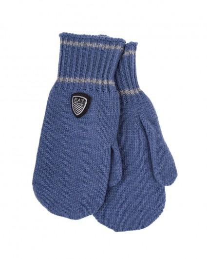 Gloves are female 285183-397-02542