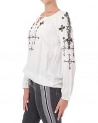 Блуза женская 92180-6383-51001/6-7     (3)