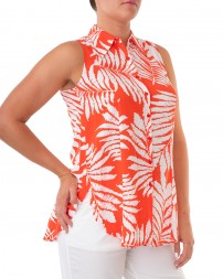 Блуза женская 92845-6336-1000-42001/20 (3)