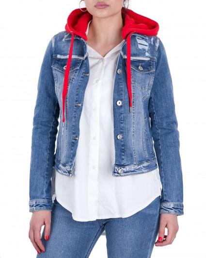 Куртка женская 92357-3561-2300-14301/9