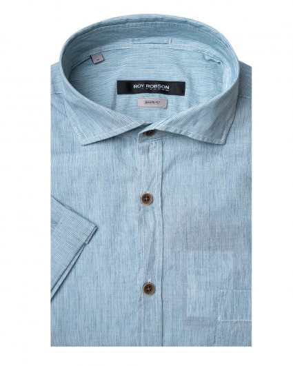 Рубашка мужская 2454-239/6