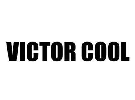 VICTOR COOL