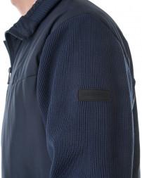 Куртка чоловіча 4949-96-401-blue/21 (5)