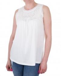 Блуза женская 72559-7391-51000/7       (2)