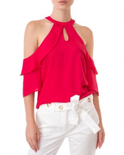 Блуза женская 56C00291-1T002799-P225/20