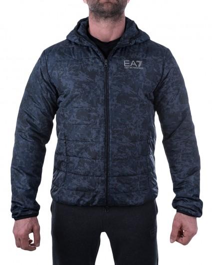 Куртка мужская 6ZPB62-PN93Z-2922/8-91