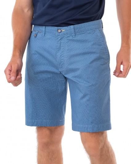 Shorts mens 56445-380/20-2