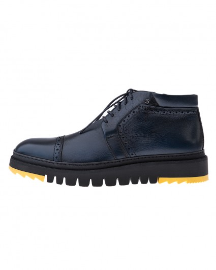 Обувь мужская 12205/7-81