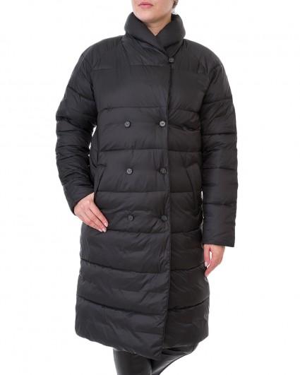 Куртка женская 92577-5439-60000/19-20-2-1