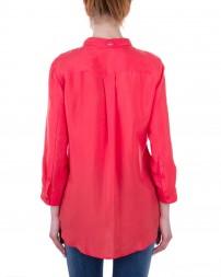 Блуза женская 3Y5C04-5N1EZ-1485/7 (3)