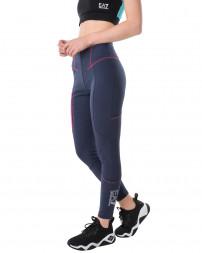 Лосини спортивні жіночі 3KTP60-TJ8GZ-1554/21 (3)