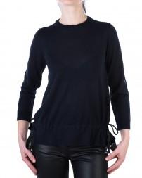 Блуза женская 6Z2MZ5-2M4CZ-0920/8-92 (1)