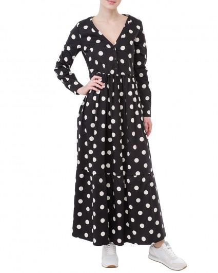 Платье женское AOSPVV6000-чорний/20