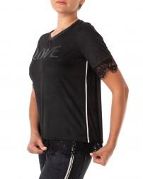 Блуза жінча 70422-1290607-9990/20-21 (3)
