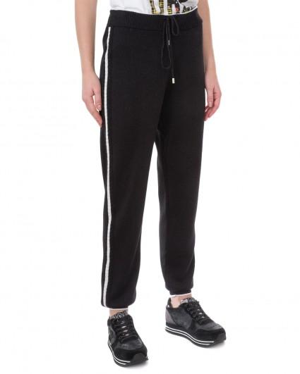Trousers are female T69011-MA09E-04460/19-20
