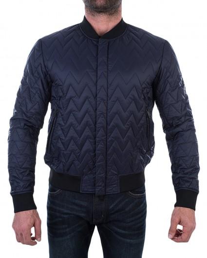 Куртка чоловіча 6X6B76-6NJMZ-1547/6-7