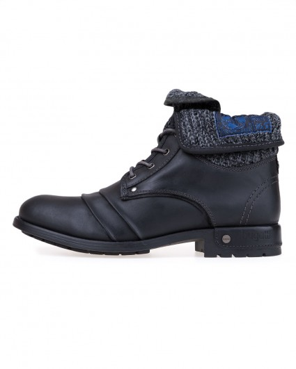 Взуття чоловіче D1993-8-100/5-6