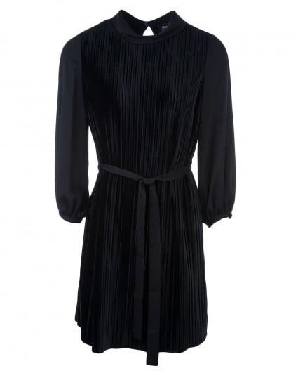 Платье женское 6Y5A92-5JBTZ-1200/7-81