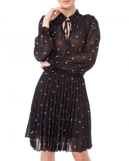 The dress is female MP8GX30032XX90/20