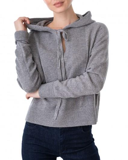 Пуловер женский 56M00310-OF000540-E154/20-21