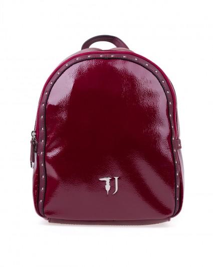 The bag is female 75B00539-9Y099999-R150/8-91