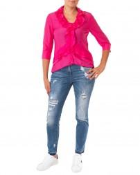Блуза женская 6402-91225-83000         (2)