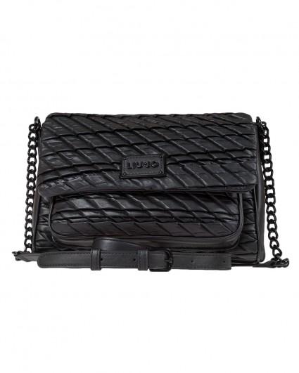 Bag NF0122-E0449-22222/20-21