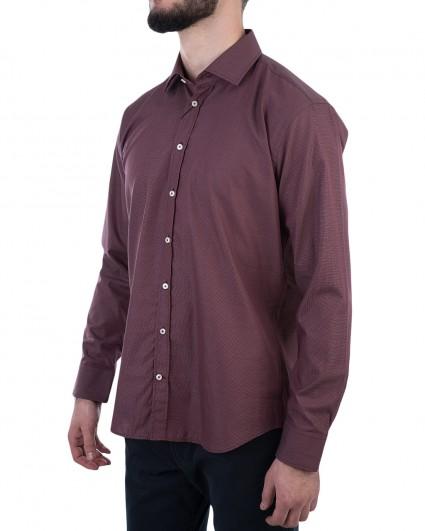 Рубашка мужская 48509-980/15-16