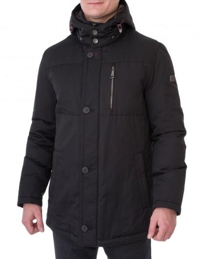 Куртка мужская 474213-49082-290/19-20-3