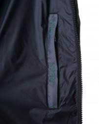 Куртка чоловіча 3943-96-001/20-21 (8)