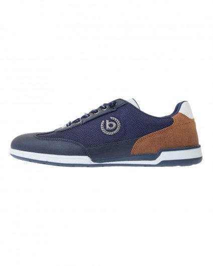 Running shoes mens 321-72603-5900-4100/20