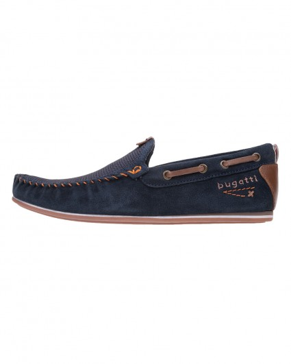 Loafers men