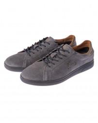 Ботинки мужские 322-A4C04-1400-1100-DARK GREY-grey/21-22-2 (3)