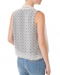 Блуза женская T9993512-518 (5)