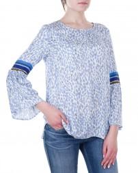 Блуза женская 24001-6104-1001/8 (4)