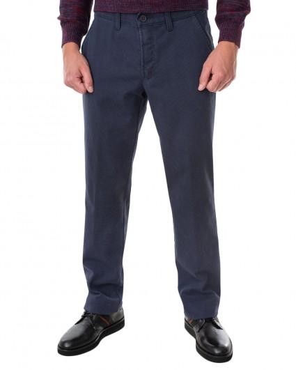 Pants for men Garvey 7223-42-G08/20-21