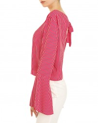 Блуза женская CFC0039548004/8 (2)
