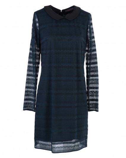 Платье женское 56D00009-1T000291-U285/7-8