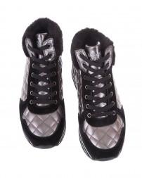 Ботинки женские 79A00459-9Y099999-K299/19-20 (3)