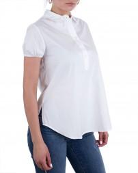 Блуза женская 3G2C75-2N2IZ-0100/9 (2)