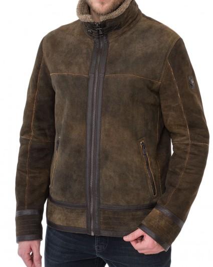 Куртка мужская 931638-20145-1-46/19-20-1