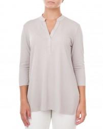 Блуза женская 182364/8 (5)