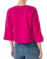 Блуза женская 16500008-pink/77 (5)