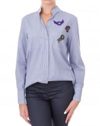 Блуза женская 92381-6427-13001/7-81 (1)