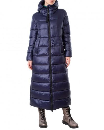 Куртка женская 20279664-652/20-21