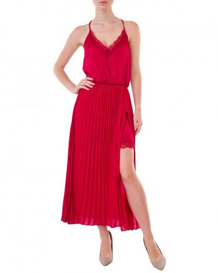Сукня жіноча FA0085-J5990-X0294/20-2