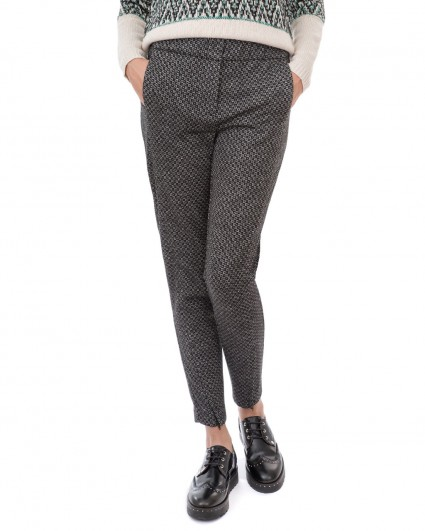 Trousers are female 23650-1227-60001/6-7
