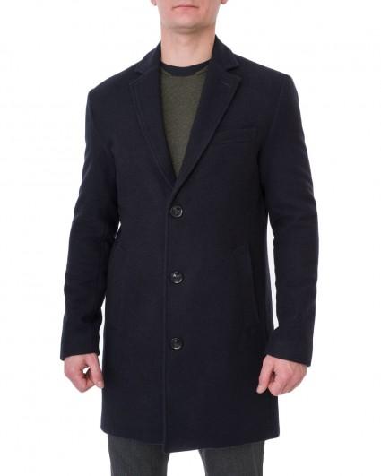 Пальто мужское 52S00382-1T002826-U290/19-20
